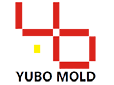 Yubo Mold Parts