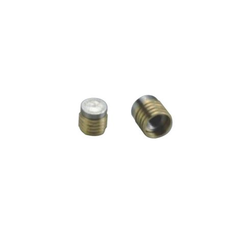 Cooling Circuit Plugs YZ942