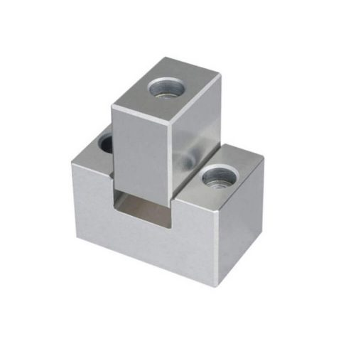YXB Locating Block Sets (Straight Type)