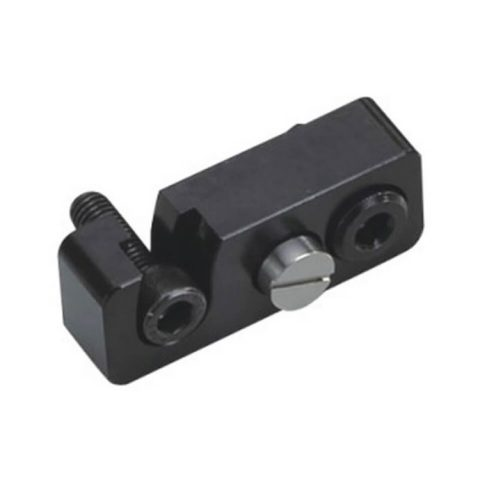 YZ73 Latch Lock
