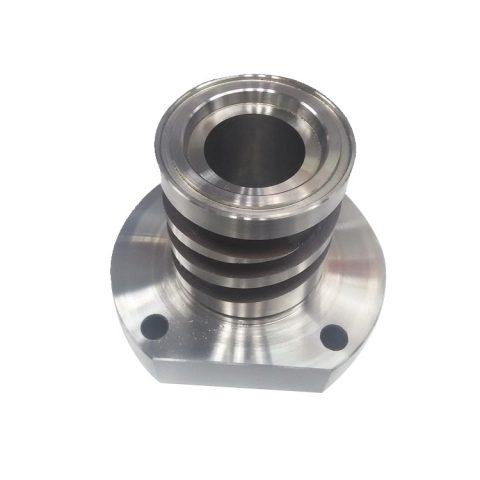 CNC Precision Bushing